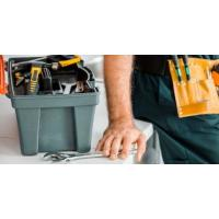 China Professional Emergency Plumber Chicago With 24 HOUR Plumbing Service wholesale