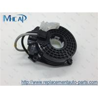 Buy cheap Automotive Clock Spring Steering Coil 25554-VK025 for Nissan Paladin Xterra from wholesalers