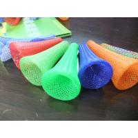 Buy cheap Kitty Boinks Cat Toys Tube/ Cat Toys Tubing/  Kids toys /Children toys tubing  for sale from wholesalers