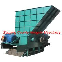 China tree stump crusher with dual rotor high capacity for biomass plant etc wholesale