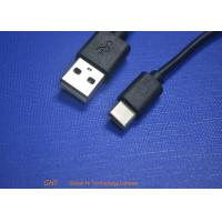 Buy cheap OEM USB Cable Type C  USB Charger Cable 3.0 Compliant With Xiaomi Phone product