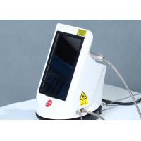 Buy cheap Micro Back Surgery 980nm Diode Laser For Lumbar Decompression Surgery from wholesalers
