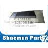 China Genuine Original Shacman Truck Parts Air Filter Parts AF25812-3 wholesale