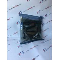 China Honeywell 620-0083C brand new PLC DCS TSI system spare parts in stock wholesale