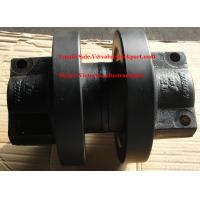 China Track Roller For NIPPON SHARYO DH508 DH608 Crawler Crane wholesale