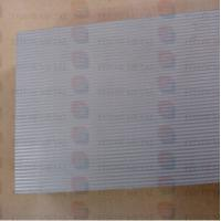 China Powder Stainless Steel Filter for Stainless Steel Sintered Filter Plates wholesale