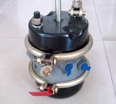 China T2424 Spring Brake Chambers, Air Brake Chamber for LDV, Leyland, Iveco, Kamaz  wholesale