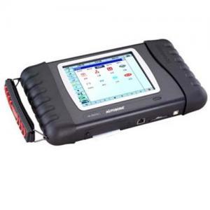 China Autoboss Star Auto Scanner (A2600+) on sale