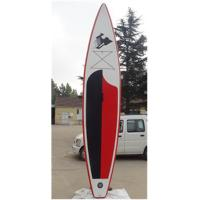 China Popular Design Kids Inflatable Paddle Board wholesale