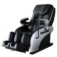 China RK-2108A High Grade Massage Chair on sale