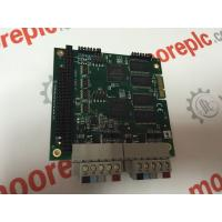 China AMCI 1531 RESOLVER INTERFACE MODULE Automation DCS System For Paper Printing wholesale