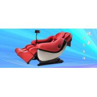 China Zero Gravity Massage Chair on sale