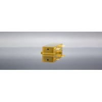 Buy cheap 785nm Narrow Linewidth Semiconductor Laser Module from wholesalers