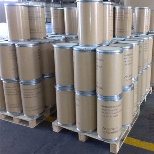 HOT SALES!!! CAS: 280-57-9 1,4-Diazabicyclo[2.2.2]octane