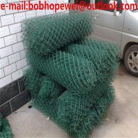 steel poultry netting/ electric chicken mesh/copper chicken wire/ hex wire mesh/ chicken fence stakes/wire mesh uk