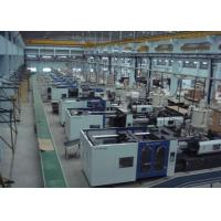 China Automobile assembly line , Refrigerator Assembly Line , Central Feeding System wholesale