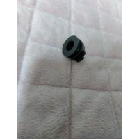 China Support,shaft for Fuji 550/570 minilab part no 322D1060207C / 322D1060207 made in China wholesale