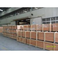 ASTM A403 / A403M WP321 ASME B16.9 Stainless Steel Concentric / Eccentric reducer