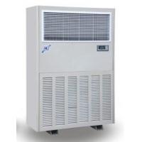 Buy cheap OEM high efficiency custom Wet Film Humidifiers, quiet humidifier  for hospital with stainless steel water tank from wholesalers