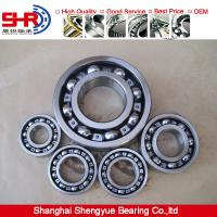 China Made in china different kinds of ball bearing,ball bearing machine on sale