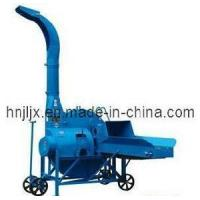 China Agriculture Chaff Cutter (003) wholesale