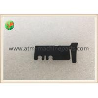China NCR ATM Machine Parts Black Guide Bunch Sweep 4450672126 445-0672126 wholesale