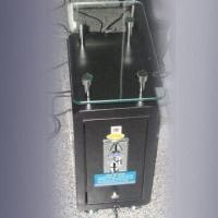 China Coin Acceptor, Ideal for Vending Massage Chairs wholesale