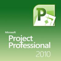 Quality Office 2010 Professional Key / Microsoft Office 2010 Project Professional Online Activation for sale