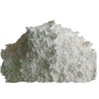 Buy cheap Tellurium Dioxide Powder High Purity Metals TeO2 CAS 7466-07-3 For Front - Side Pastes from wholesalers