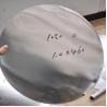 China Restaurant Cookware Aluminum Round Disc / Aluminum Circle Blanks Moderate Strength wholesale