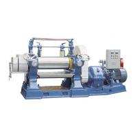 China Efficient Plastify Rubber Mixing Machine Large Production Capacity For Rubber Industry on sale