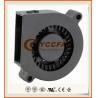 China 60mm 6015 dc brushless centrifugal blower fan 60x60x15 wholesale