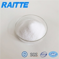 China CAS 9003-05-8 Mine Washing Cationic Acrylic Polymer wholesale