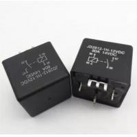 Buy cheap 80A Ford automotive relay NVF4-3A-Z80b-DC12V product