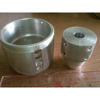 China Excellent dimension accuracystaineless steel 4-Axis CNC Milling for auto / medicine part wholesale