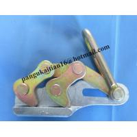 China Haven Grip,PULL GRIPS,wire grip,Come Along Clamp, PULL GRIPS wholesale