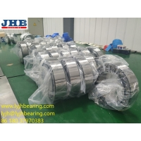 China Support roller of a rotary kiln machine use 22348 CC/W3322348 CCK/W33 240x500x155mm wholesale