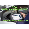 China MaxiDAS DS708 Automotive Diagnostic,Diagnostic scanner,auto parts,Maintenanc,Diagnosis,x431 ds708 wholesale