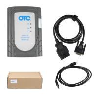 China OTC GTS Toyota IT3 Diagnostic Tool Support Toyota and Lexus wholesale