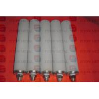 China High pure Titanium low price housing filter for SS housing wholesale