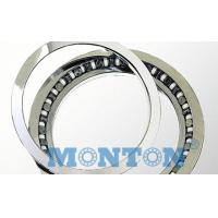 China RU228G RU228X Crossed Roller Slewing Bearings Use For Precision Robots wholesale
