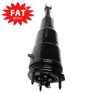 China OEM Air Suspension Shock Absorber for Lexus LS460 front left FAT-LS-001 L48010-50240 4801050240 wholesale