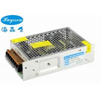 China 48 V Constant Current Switching Power Supply With Over Voltage Protection wholesale