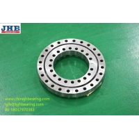 Buy cheap 230.20.0600.503 Slewing bearing 748x534x56 mm for Bucket wheel Excavator from wholesalers