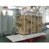 China 3 Phase Distribution Transformer S11 S11-M S13 10kV - 35kV For City Network wholesale
