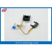 China Wincor ATM Parts 1750044668 01750044668 MDMS Sensor Holder Ceramic Assd wholesale