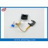 China Wincor ATM Parts 1750044668 01750044668 Sensor Holder Ceramic Assd wholesale