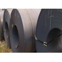 China Building Structural Roll Coil Oil Casing Steel Technology Coated Surface wholesale