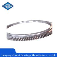 China turntable bearings suppliers suppliers XI 503500N on sale