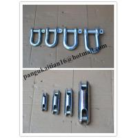 China Quotation Swivels and Connectors,Swivel link, Use Cable Swivels wholesale